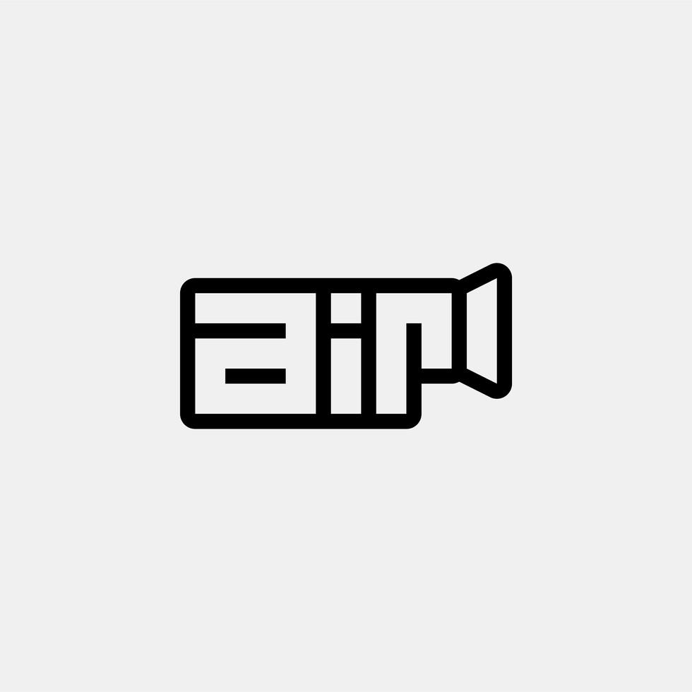 Logos 2020-24.jpg