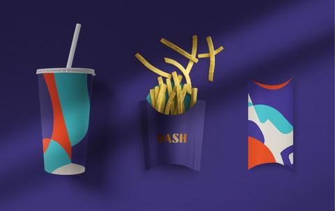 Dash-07.jpg