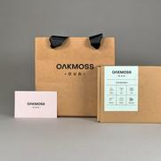 Oakmoss Instagram-09.jpg