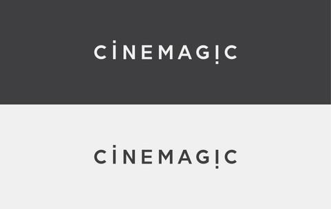 Cinemagic-04.jpg