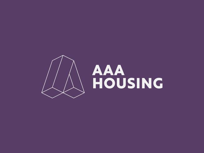 AAA Housing