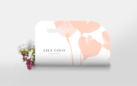 Lilly Coco-16.jpg