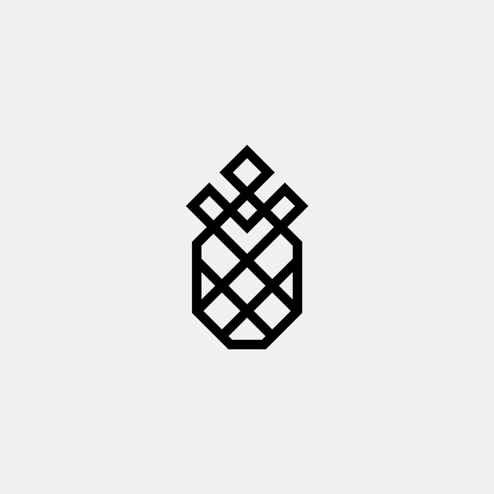 Logos 2020-20.jpg