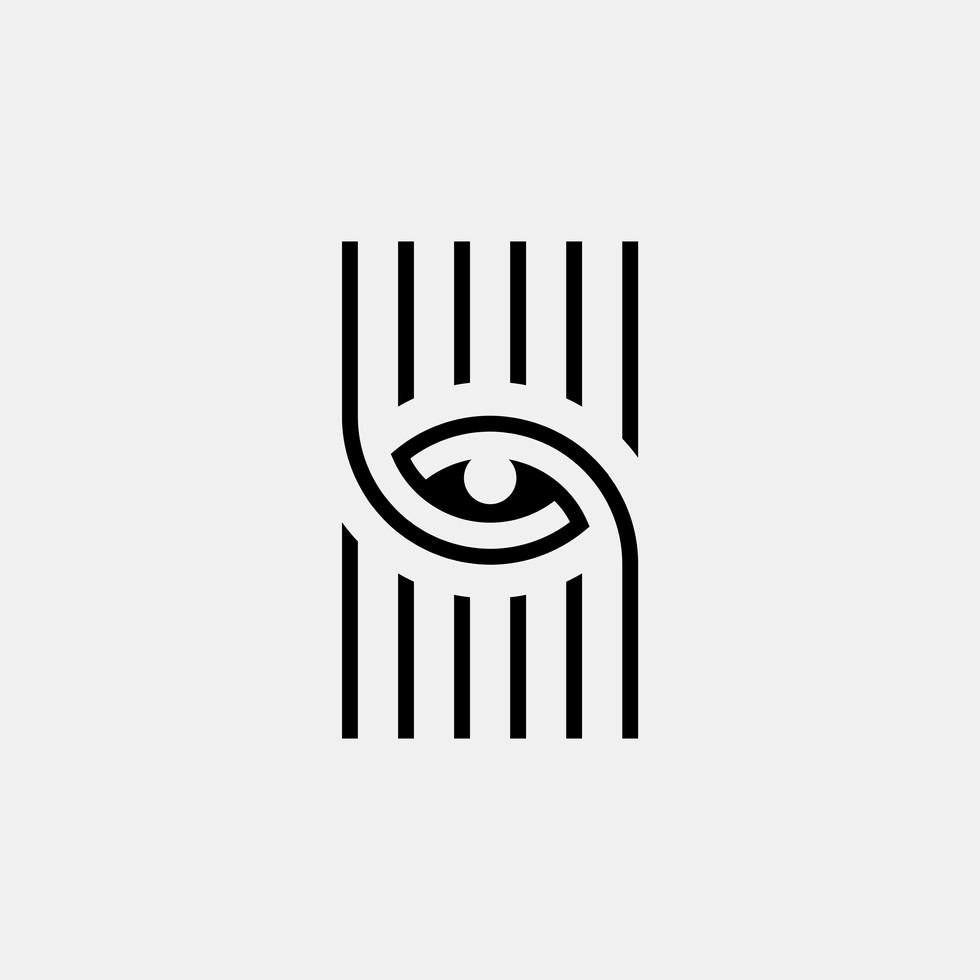 Logos 2020-19.jpg
