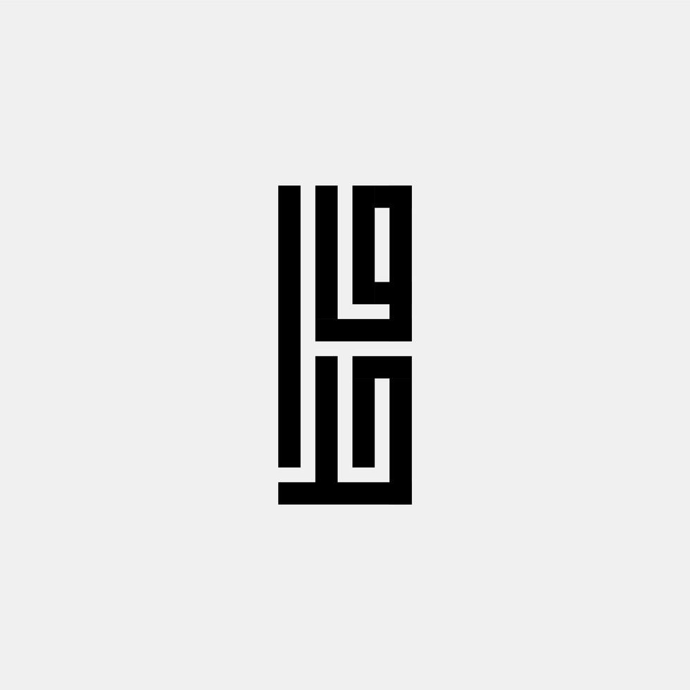 Logos 2020-12.jpg