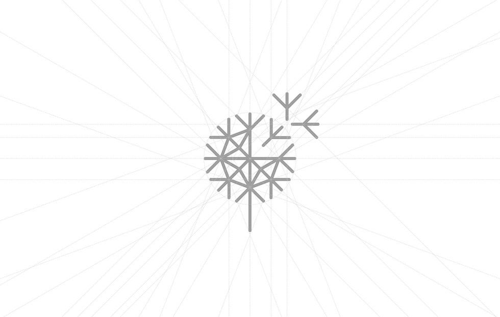 Dandelion Behance-05.jpg