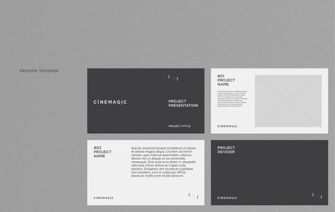 Cinemagic-09.jpg