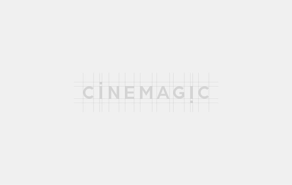 Cinemagic-03.jpg