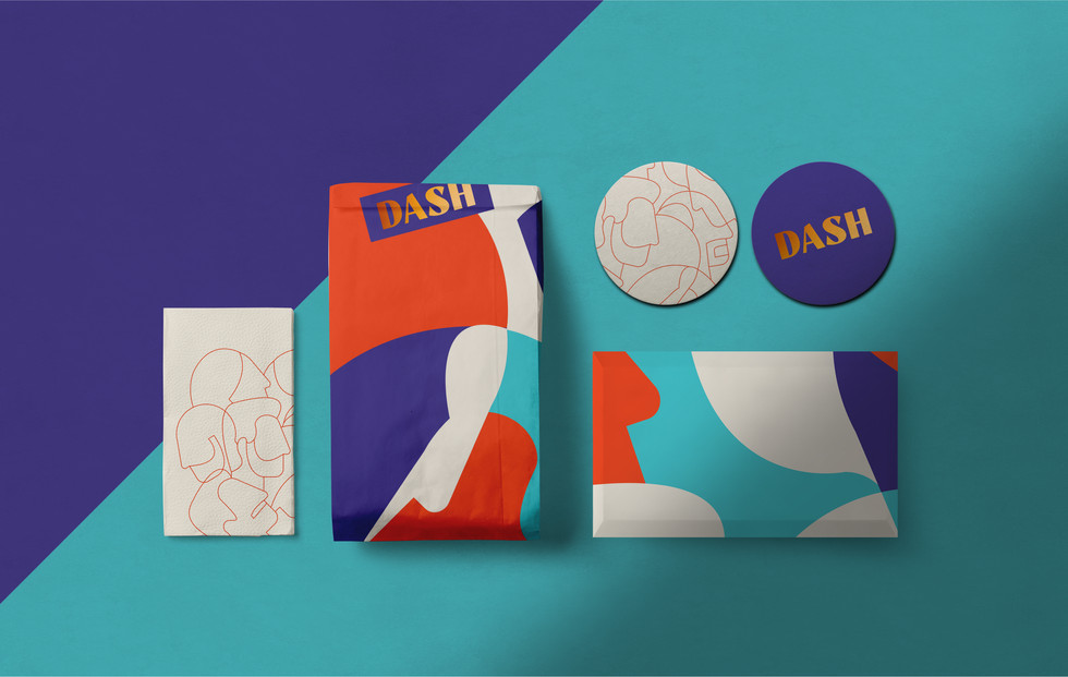 Dash-10.jpg