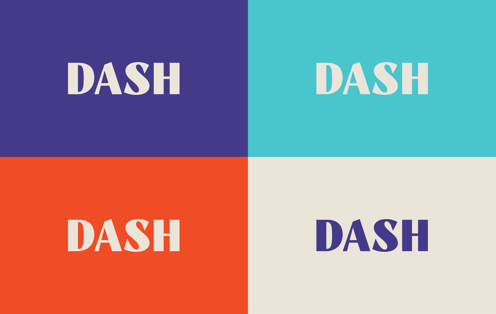 Dash-05.jpg