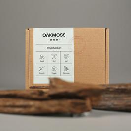 Oakmoss Instagram-08.jpg