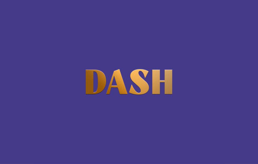 Dash-01.jpg