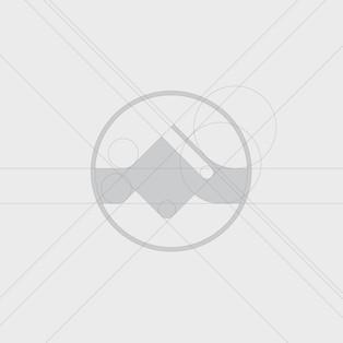 Meem Bookstore logo-07.jpg