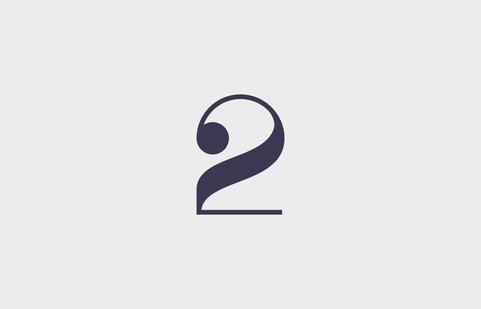 36 days of type-29.jpg