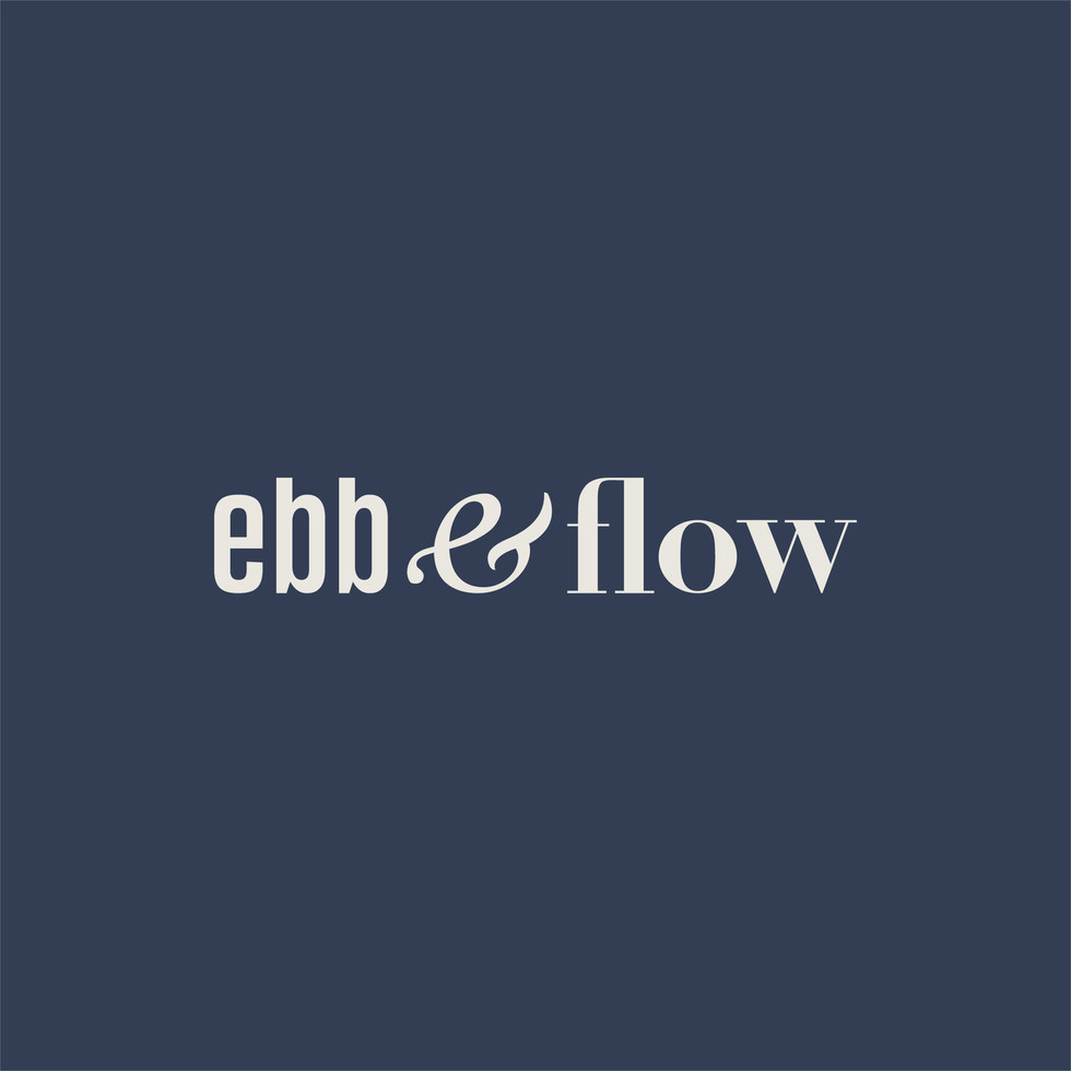 Ebb & Flow Instagram-07.jpg