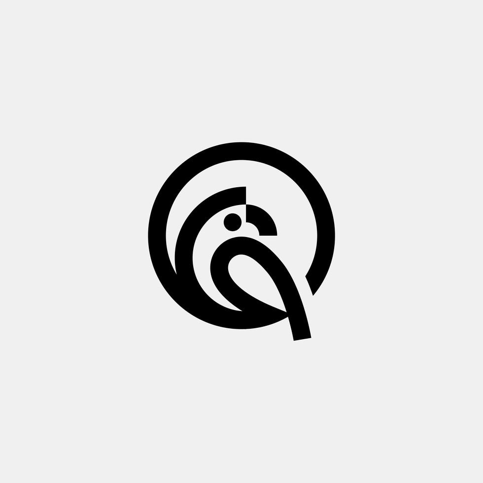 Logos 2020-13.jpg