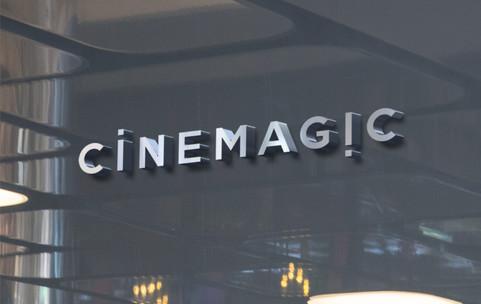 Cinemagic-16.jpg