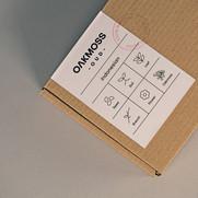 Oakmoss Instagram-11.jpg