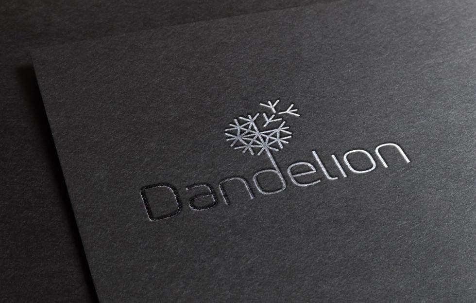 Dandelion Behance-18.jpg