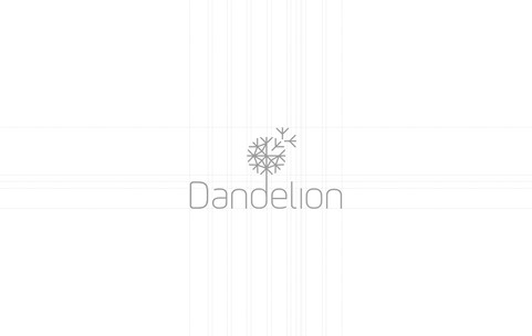 Dandelion Behance-04.jpg
