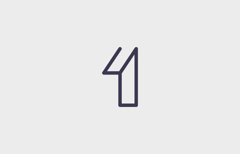 36 days of type-28.jpg