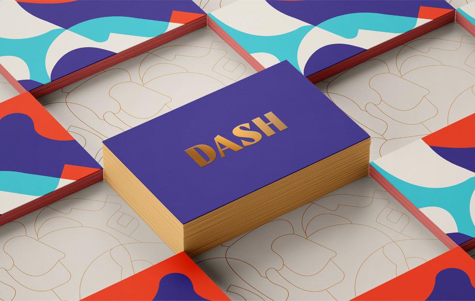 Dash-14.jpg
