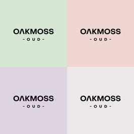 Oakmoss Instagram-15.jpg