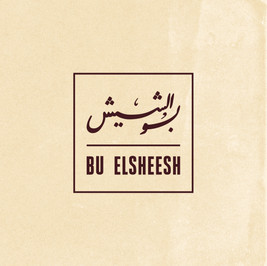 Bu Elsheesh Instagram-01.jpg