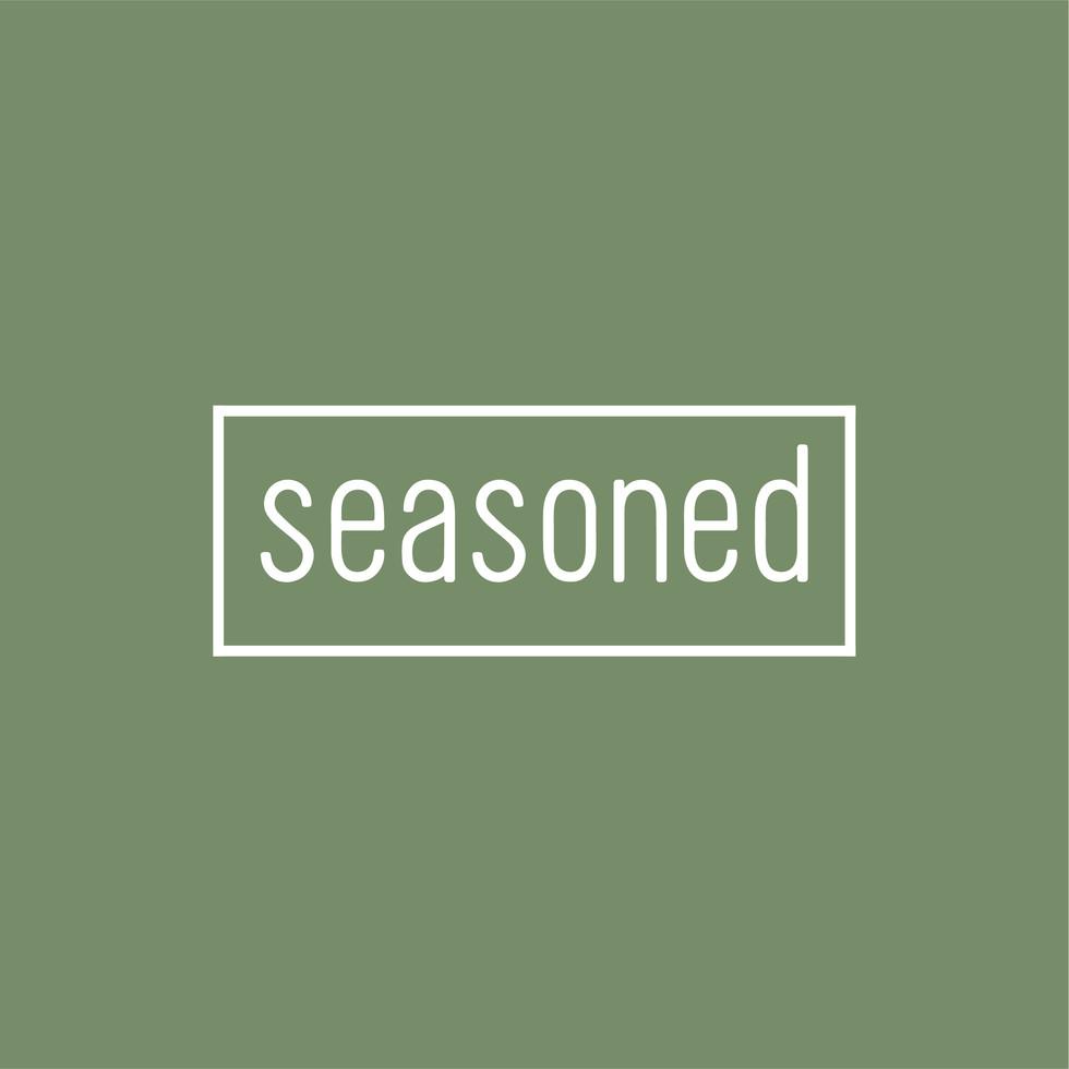 Seasoned-06.jpg