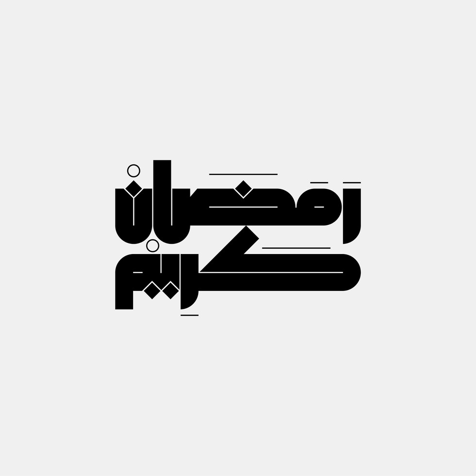 Logos 2020-06.jpg