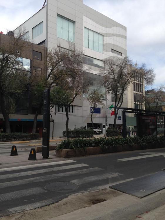 Edif. SGMexico.jpg
