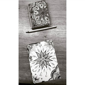Journal designs
