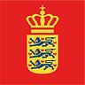 Danish embasy lonodon.png