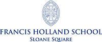 Francis holand school .jpg