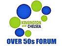 Kensington and Chelsea Over 50s Forum.jp