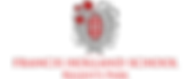 regents-logo.png