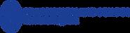 login_school_logo.png