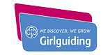 Girlguiding.jpg