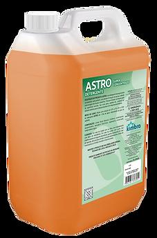 ASTRO Detergente.png