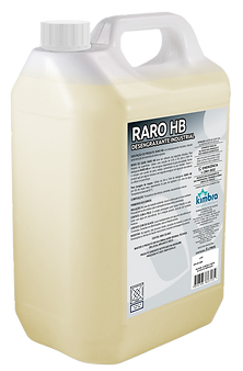 RARO HB Desengraxante Industrial.png