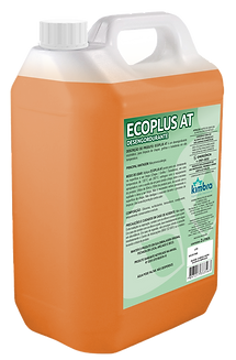 ECOPLUS AT.png