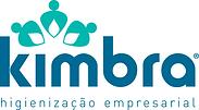 kimbra logo