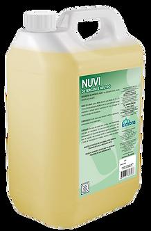 NUVI Detergente Neutro.png