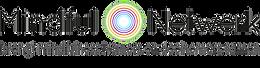 logo-M-N-brengt-samen881x230.png