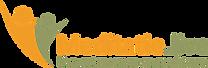 Logo Meditatie LIVE.png