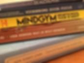 boeken.jpg