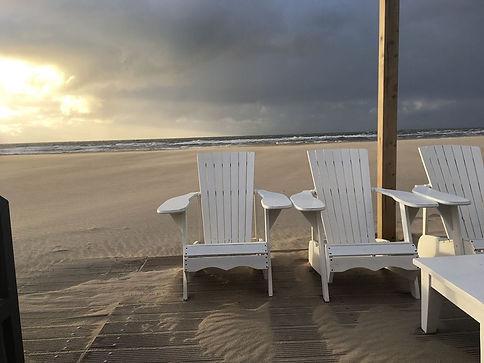 Strand kijkduin.jpg