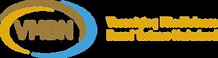 VMBN_logo (1).png