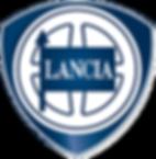 Lancia-logo-22C05A4F40-seeklogo.com.png
