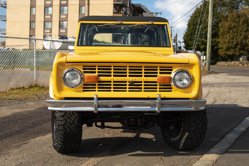 1977 Ford Bronco-20.jpg